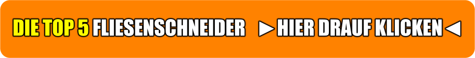 fliesenschneider-top-5-testsieger-2016