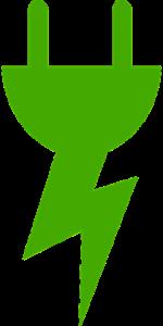elektrische-fliesenschneider-testsieger-2016