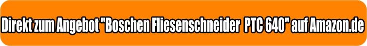 bosch-fliesenschneidermaschine-640-tests
