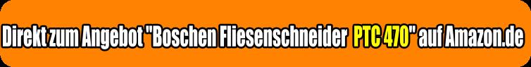 fliesenschneider-bosch-ptc-470
